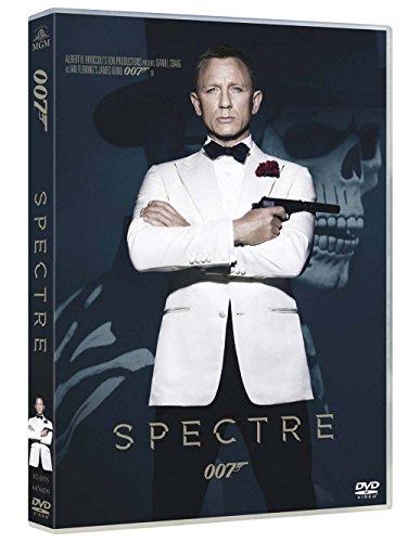 007 Spectre PDF