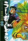 うしおととら 文庫版 第13巻 2005年09月15日発売