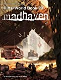 img - for Rifts World Book 29: Madhaven book / textbook / text book