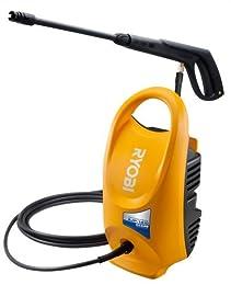 RYOBI 高圧洗浄機 AJP-1410SP