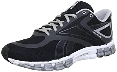 Reebok Womens REALFLEX SELECT Running Shoes from Reebok (Vororder)