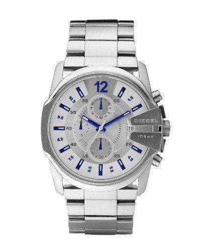 Diesel Men's Watch DZ4181