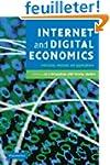 Internet and Digital Economics: Princ...