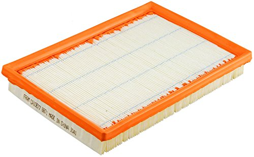 FRAM CA10677 Panel Air Filter (Engine Air Filter Toyota compare prices)