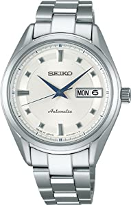 SEIKO PRESAGE (SRRY011) Basic Line WOMEN'S WATCH