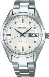 国内ブランド腕時計 メンズ|セイコー|ドルチェ| …