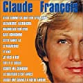 Claude Fran�ois - Les Incontrournables (1 CD)