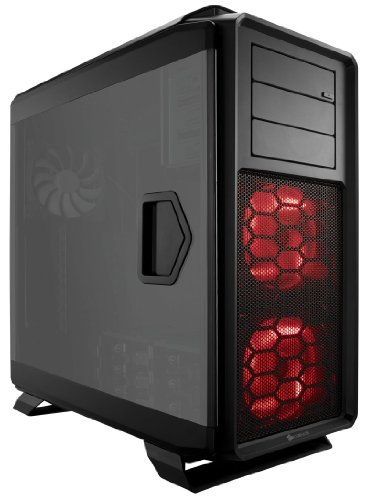 corsair-cc-9011073-w-w-graphite-series-760t-v2-windowed-full-tower-atx-performance-gaming-case-for-p