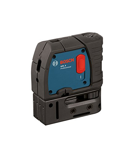 bosch-gpl-3-3-point-laser-alignment-with-self-leveling