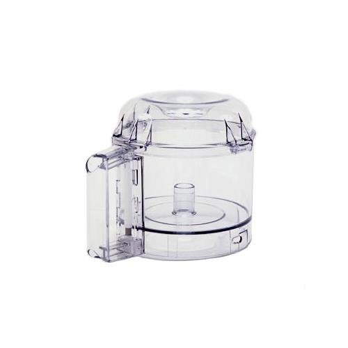 Review: Robot Coupe Clear Cutter Bowl Kit for R2 Food Processor  Review