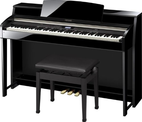 cheap electric best cheap electric piano