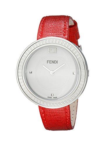 Fendi Women