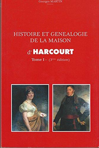 histoire-et-genealogie-de-la-maison-dharcourt-2-tomes-3eme-edition