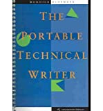 img - for The Portable Technical Writer book / textbook / text book