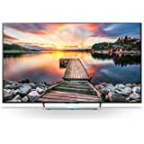 Sony KDL65W850C 65-Inch 1080p 120Hz 3D Smart LED TV (2015 Model)