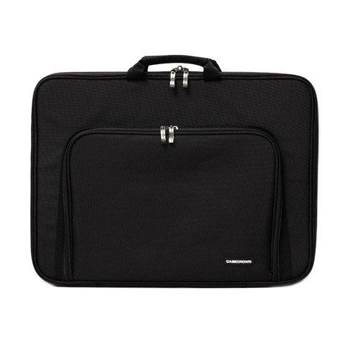 Best Hp Laptops 17-3 Case Sale