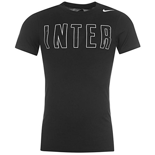 2014-2015-inter-milan-nike-core-pulse-tee-black