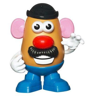 potato-head-playskool-mr-and-mrs-potato-head-assortment