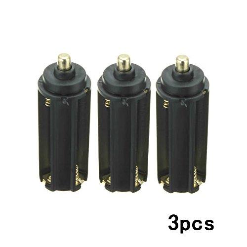 bazaar-bateria-3xaaa-3pcs-tubo-adaptador-de-plastico-para-18650-linterna