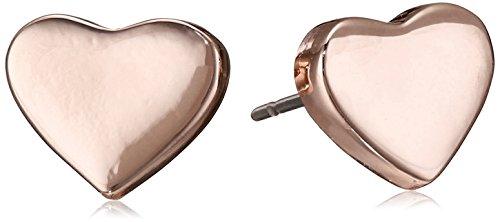t-tahari-essentials-rose-gold-heart-stud-earrings