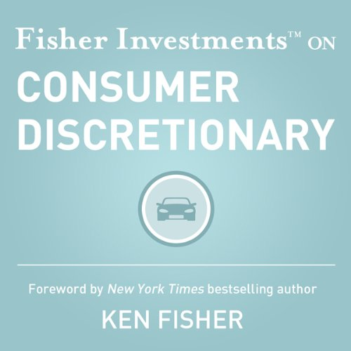 Fisher investments books from ken fisher press john wiley autos post