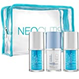 Neocutis - Post-Procedure Skincare System RICHE