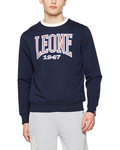 Leone 1947 NAVY BLUE