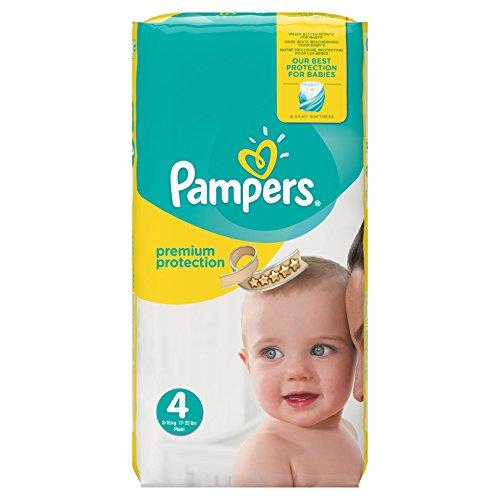 pampers-couches-taille-4-economie-dmensuel-bebe-protection-de-qualite-superieure-lot-de-168-couches
