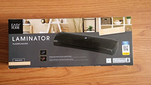 laminator-starter-kit-included