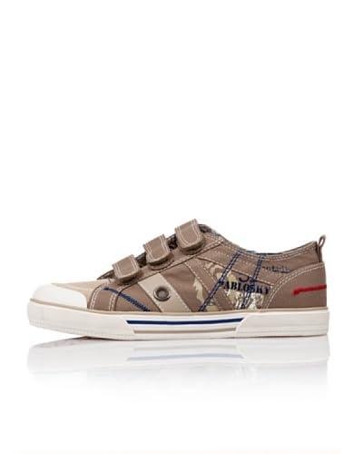 Pablosky Sneakers [Tortora]
