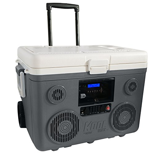TUNES2GO-KoolMAX-Cooler-System-Station