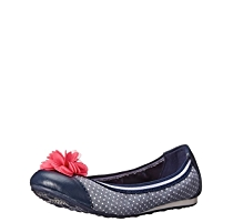 UP TO 40% OFF BALLET FLATS