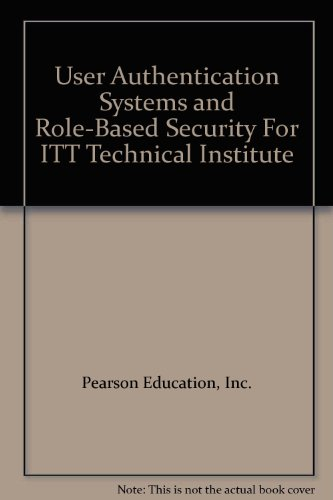 user-authentication-systems-and-role-based-security-for-itt-technical-institute
