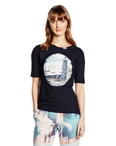 Marc Cain T-Shirt Manica Corta