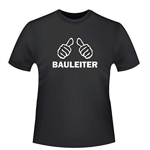 dei-progetti-di-costruzione-pollice-t-shirt-da-uomo-commercio-equo-e-solidale