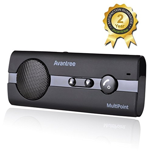 avantree-10bp-v40-multipoint-bluetooth-handsfree-visor-car-kit-with-music-gps-support-in-car-hands-f