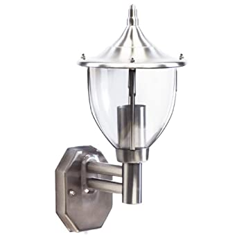photocell dusk to dawn sensor 12 24 volt dc lantern leds. Black Bedroom Furniture Sets. Home Design Ideas