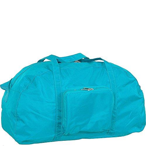netpack-23-packable-lightweight-duffel-teal