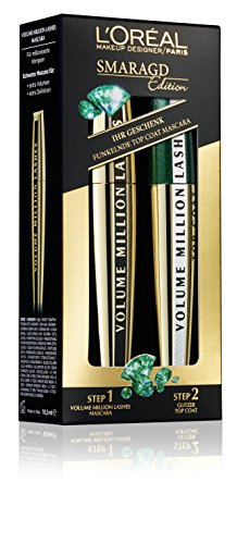 loreal-paris-volume-million-lashes-mascara-schwarz-wimperntusche-fur-extra-definition-und-extra-volu