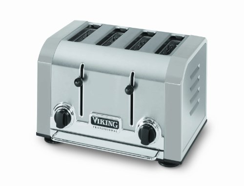 viking-professional-4-slot-toaster-stainless-gray