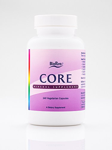 biopure-core-highly-bioavailable-minerals-and-vitamins-240-vegetarian-capsules