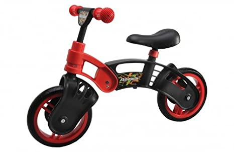PEDALS BIKE GRATUIT ROUGE 8050