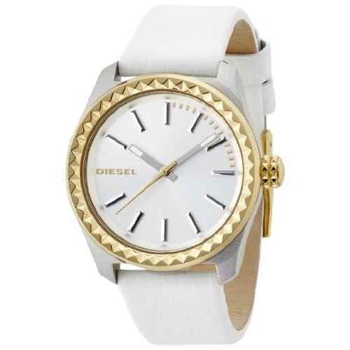 (ディーゼル)DIESEL 腕時計 TIMEFRAMES 0018UNI 00QQQ01 その他 DZ541000QQQ レディース 【正規輸入品】