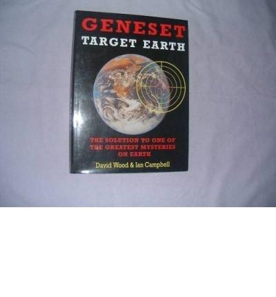 geneset-target-earth-by-david-wood-1994-08-02