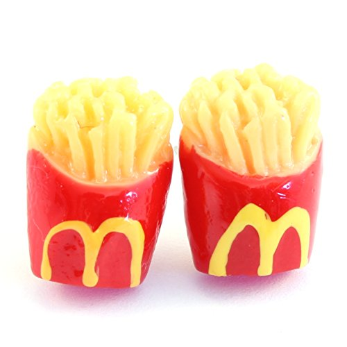tfb-funky-mini-junk-food-m-french-fries-stud-earrings-novelty-quirky-fun-gift-cute
