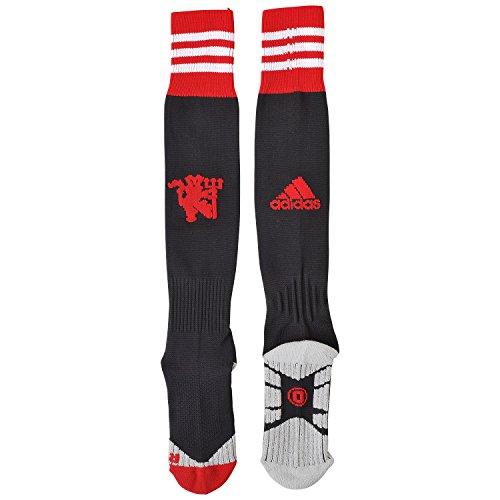 adidas-mufc-h-sock-socks-for-men-men-black-red-white-4