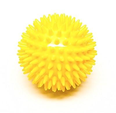 Porcupine Massage Ball - PARENT