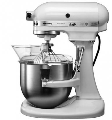 2012 best buy kitchenaid heavy duty deluxe lift bowl mixer 220 volt will not work in the. Black Bedroom Furniture Sets. Home Design Ideas