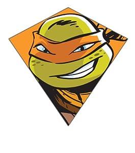 Batman / Teenage Mutant Ninja Turtles Adventures #4 Main Cover – Fun Box  Monster Emporium | 300x265