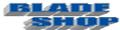 Buy Kershaw Ken Onion Tactical Blu for $56.99